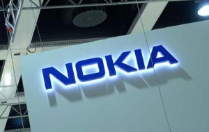 Nokia presenterar applikations-shop, joinar… alla andra!
