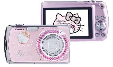http://www.prylkoll.se/wp-content/uploads/hello-kitty-casio-exilim-ex-z2.jpg