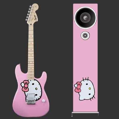 http://www.prylkoll.se/wp-content/uploads/stories/dec05/hello_kitty_stratocaster.jpg